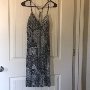 Dresses & Skirts - INC Dress